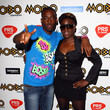 Bashy MOBO Awards 2009 - Nominations Launch