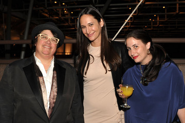 """Catherine Opie MOCA's Annual Gala """"The Artist's Museum Happening"""" - Cocktail Reception"""