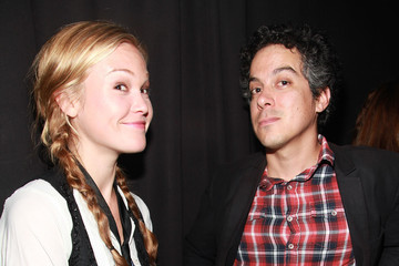 M. Ward MONTBLANC Presents the 10th Annual Production of The 24 Hour Plays on Broadway - After Party