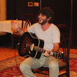 Thomas Rhett Akins Photos