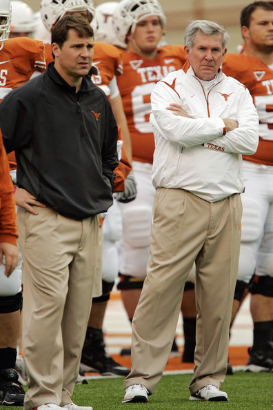 Mack+Brown+Will+Muschamp+Colorado+v+Texas+9nFVFZFGr08l.jpg
