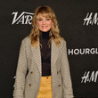 Madchen Amick Variety's Annual Power Of Young Hollywood - Arrivals