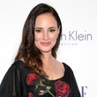 Madeleine Stowe 22nd Annual ELLE Women in Hollywood Awards - Arrivals