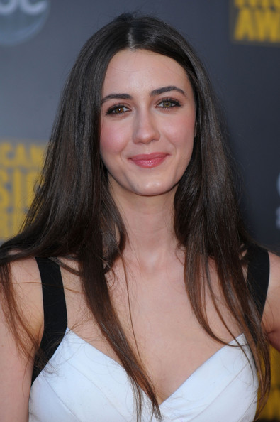 madeline zima wikimadeline zima 2015, madeline zima weight, madeline zima listal, madeline zima 2017, madeline zima facebook, madeline zima foto, madeline zima фото, madeline zima инстаграм, madeline zima wikipedia, madeline zima, madeline zima instagram, madeline zima wiki, madeline zima vampire diaries, madeline zima the nanny, madeline zima imdb, madeline zima net worth, madeline zima heroes