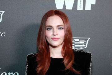 Madeline Brewer 13th Annual Women In Film Female Oscar Nominees Party - Arrivals