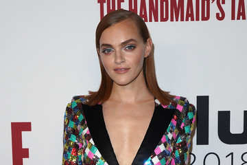 Madeline Brewer Hulu's 'The Handmaid's Tale' FYC Event