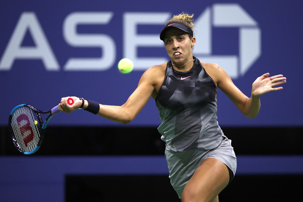 US Open Day 13 Preview: The Women's Final