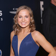 Madison Kocian Universal, NBC, Focus Features, E! Entertainment Golden Globes After Party Sponsored by Chrysler