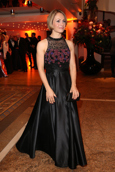 38th Sportpresseball - German Sports Media Ball