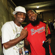 Rickey Smiley Pastor Troy Photos