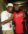 Rickey Smiley Pastor Troy Photos Photo