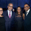 Malaak Compton- Rock NAACP LDF 32nd National Equal Justice Awards Dinner - Inside