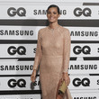 Malena Costa GQ Men of the Year Awards