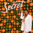 Malika Haqq 'Secret with Essential Oils' Launch Party