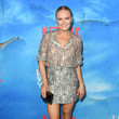 "Malin Akerman Premiere Of Netflix's ""Living With Yourself"" - Arrivals"