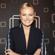 Malin Akerman 7th Annual Revels And Revelations Fundraiser