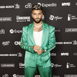 Maluma We Love NYC: The Homecoming Concert Produced by NYC, Clive Davis, and Live Nation