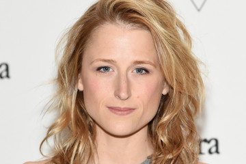 Mamie Gummer Max Mara, Presenting Sponsor, Celebrates The Opening Of The Whitney Museum Of American Art - Arrivals