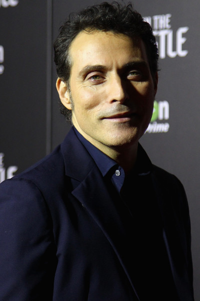 rufus sewell biografiarufus sewell vk, rufus sewell 2016, rufus sewell the man in the high castle, rufus sewell kiss, rufus sewell news, rufus sewell ami komai, rufus sewell wiki, rufus sewell wikipedia, rufus sewell victoria, rufus sewell height, rufus sewell theatre, rufus sewell arcadia, rufus sewell snapchat, rufus sewell look alike, rufus sewell and alice eve, rufus sewell audiobook, rufus sewell as alexander hamilton, rufus sewell biografia, rufus sewell american accent, rufus sewell movie