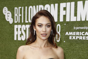 'The Man Who Killed Don Quixote' UK Premiere And Laugh Gala - 62nd BFI London Film Festival