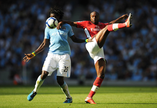 photo match Arsenal 2 Vs Man City4 4 Manchester+City+v+Arsenal+Premier+League+zP_XKqh89kwl