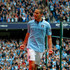 Jack Rodwell Picture