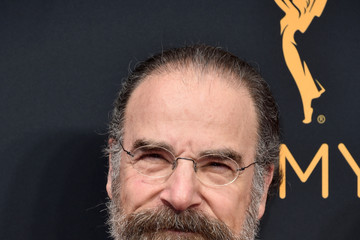 Mandy Patinkin 68th Annual Primetime Emmy Awards - Arrivals