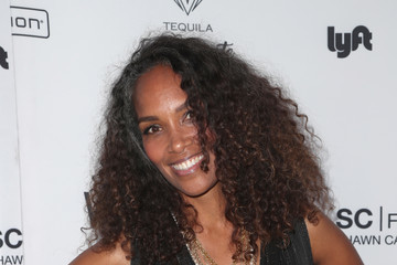 Mara Brock Akil Wearable Art Gala - Arrivals