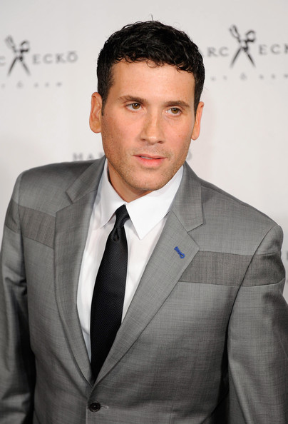 Marc Ecko Net Worth