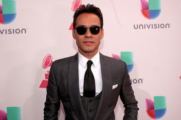 Marc Anthony The 17th Annual Latin Grammy Awards - Red Carpet