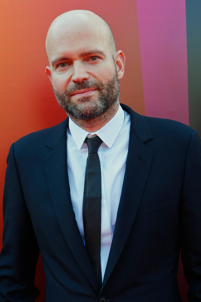 Marc Forster Interview Page 2 - AskMen