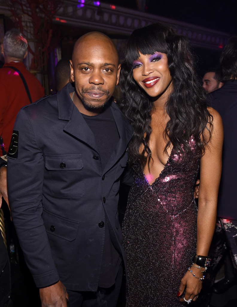 dave chappelle photos photos marc jacobs benedikt taschen celebrate naomi at the diamond. Black Bedroom Furniture Sets. Home Design Ideas