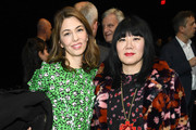 Sofia Coppola Photos - 46 of 2306 Photo