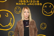Kim Gordon Photos Photo