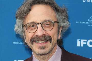 Marc Maron IFC Films Celebrates The 2020 Film Independent Spirit Awards And The 20th Anniversary Of IFC Films