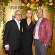 Marc Metrick Vanity Fair And Saks Fifth Avenue Celebrate Vanity Fair's Best-Dressed 2018