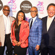 Marc Morial 2019 ESSENCE Festival Presented By Coca-Cola - Ernest N. Morial Convention Center - Day 1