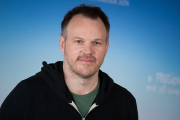 Marc Webb 'Mary' : 'The Soundtrack of Our Lives' : Photocall - 43rd Deauville American Film Festival