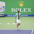 Marcel Granollers 2019 Rolex Shanghai Masters - Day 2
