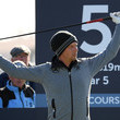 Marcel Siem Alfred Dunhill Links Championship - Day Three