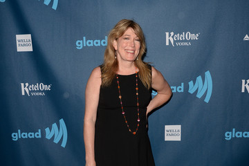 Marci Bowers 24th Annual GLAAD Media Awards Presented By Ketel One And Wells Fargo - Red Carpet