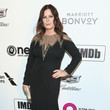 Marcia Gay Harden IMDb LIVE At The Elton John AIDS Foundation Academy Awards Viewing Party