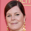 Marcia Gay Harden Pasadena Playhouse Presents The Public Theater Production Of Tiny 'Beautiful Things' - Opening Night Performance