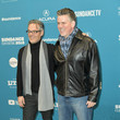 Marco Beltrami 2019 Sundance Film Festival - 'Extremely Wicked, Shockingly Evil And Vile' Premiere
