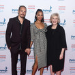 Marco Perego Jhpiego's Los Angeles Gala - Laughter Is The Best Medicine