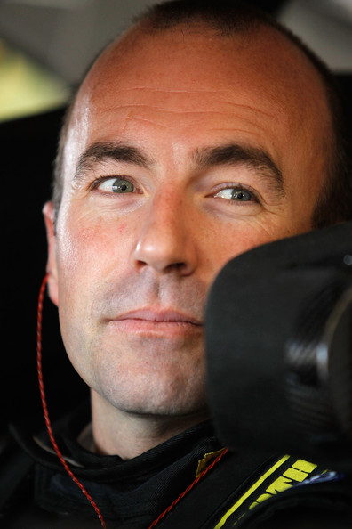 Marcos Ambrose Net Worth