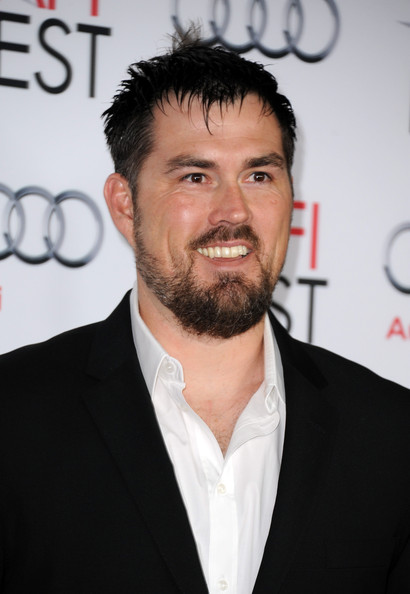 marcus luttrell daisy dogmarcus luttrell википедия, marcus luttrell loadout, marcus luttrell books, marcus luttrell daisy, marcus luttrell height, marcus luttrell helmet, marcus luttrell 911 call, marcus luttrell kimdir, marcus luttrell instagram, marcus luttrell lone survivor, marcus luttrell facebook, marcus luttrell daisy dog