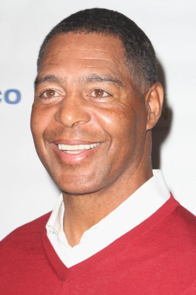Marcus Allen Net Worth