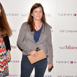 Mare Winningham 'The Inevitable Defeat of Mister and Pete' Screening