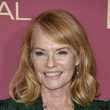 Marg Helgenberger 2019 Entertainment Weekly Pre-Emmy Party - Arrivals